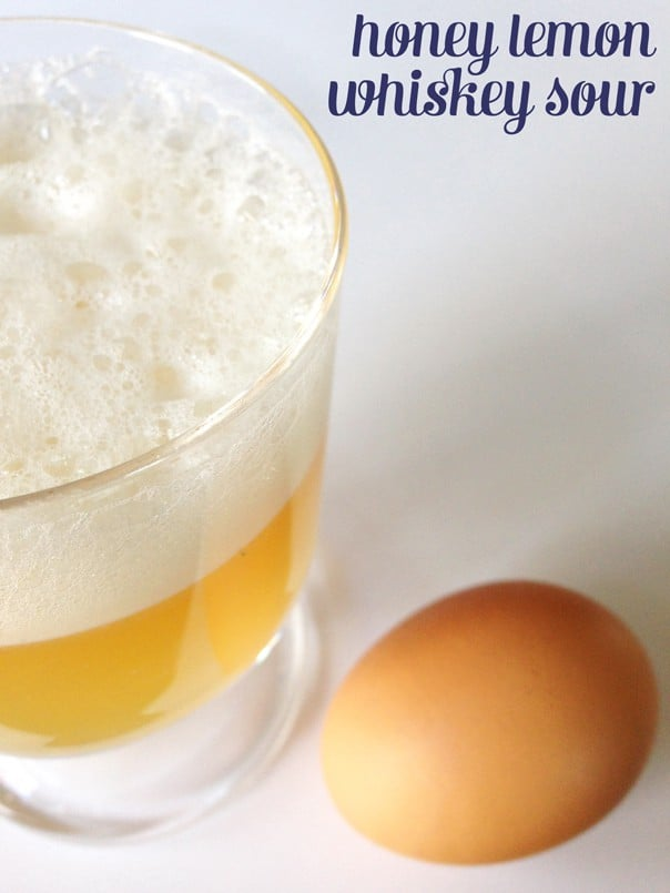 FND-whiskey-sour