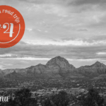 Kitchen Road Trip: Arizona