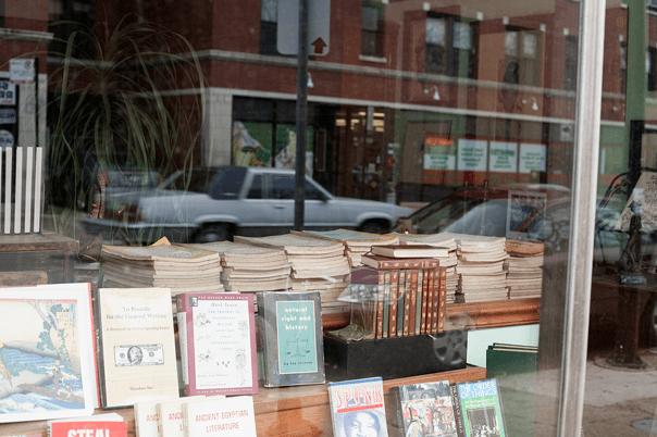 bookstore-jlodder-604