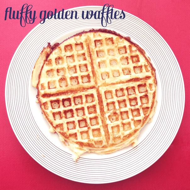 fluffy-golden-waffles-604px
