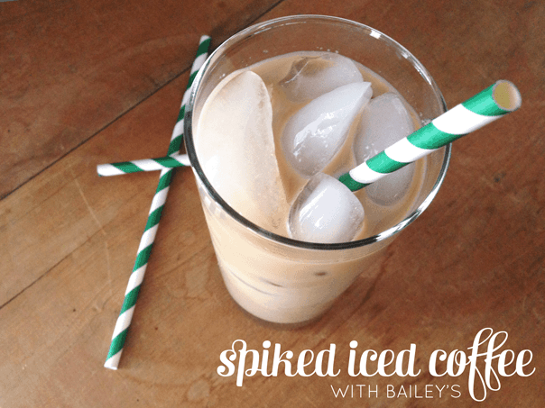 spiked-iced-coffee-604px