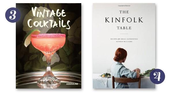 cookbook-wishlist-3-4
