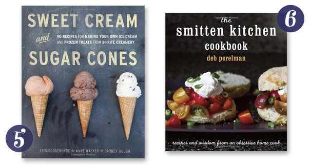 cookbook-wishlist-5-6