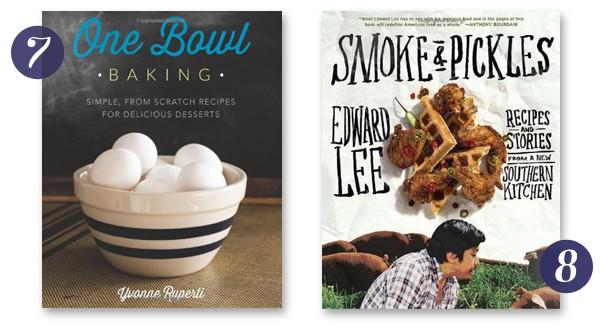 cookbook-wishlist-7-8