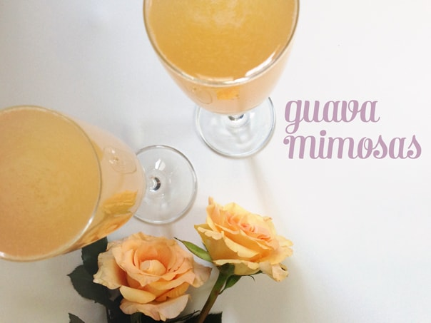 fnd-guava-mimosas-4
