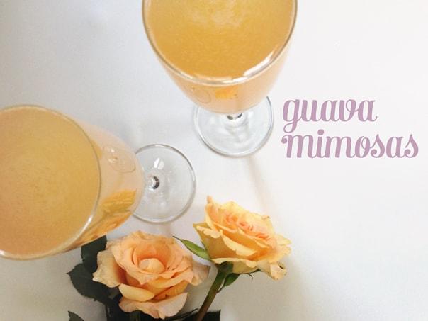 fnd-guava-mimosas-4