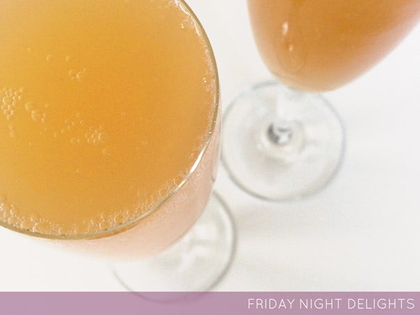 fnd-guava-mimosas-5
