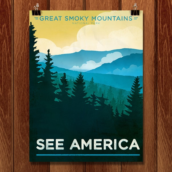 great-smoky-mountains-604