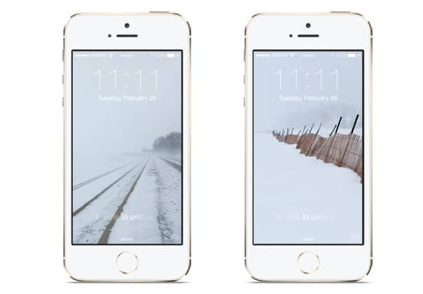 iphone-os7-mockup