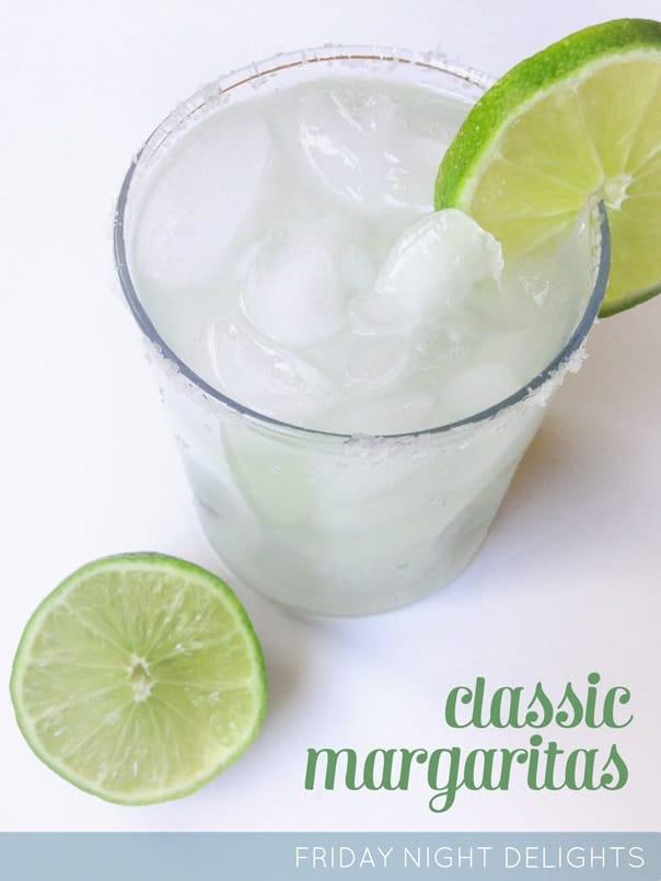 margaritas-2