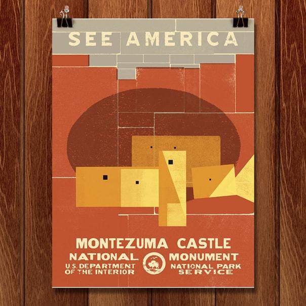 montezuma-castle-604
