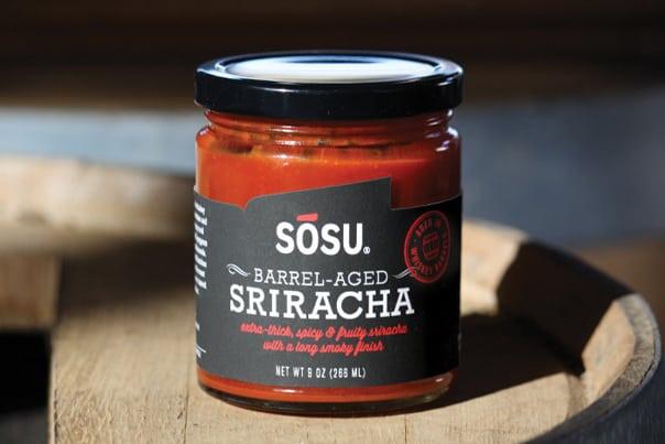 sriracha-1