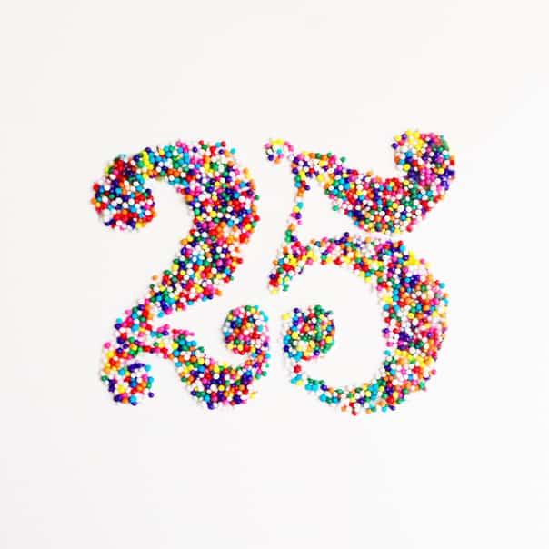 sprinkle-25