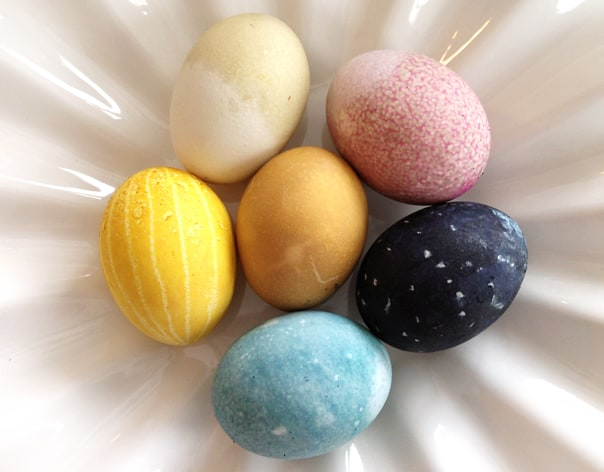 natural_easter_eggs_5