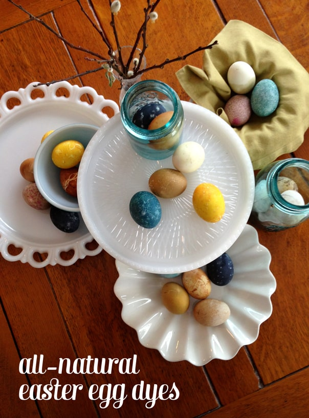 natural_easter_eggs_cover