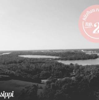Kitchen Road Trip: Mississippi