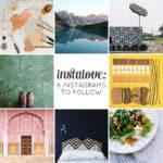 Instalove: 8 Instagrams to Follow