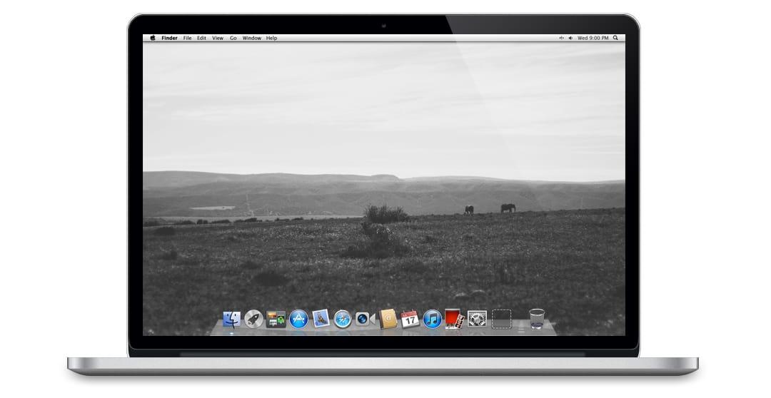 South Africa Free Desktop Wallpapers // Feast + West