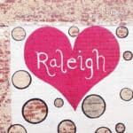 The Ultimate Raleigh Travel Guide