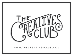 The Creatives Club