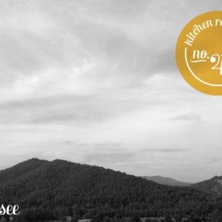 Kitchen Road Trip: Tennessee