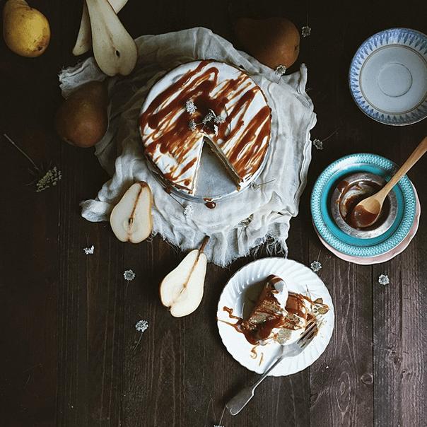 8 Food Instagrams to Follow: @artfuldesperado // Feast + West