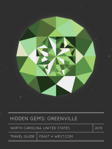 Hidden Gems: Greenville, NC Travel Guide