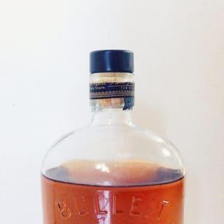 {Kindred Spirits} Bourbon