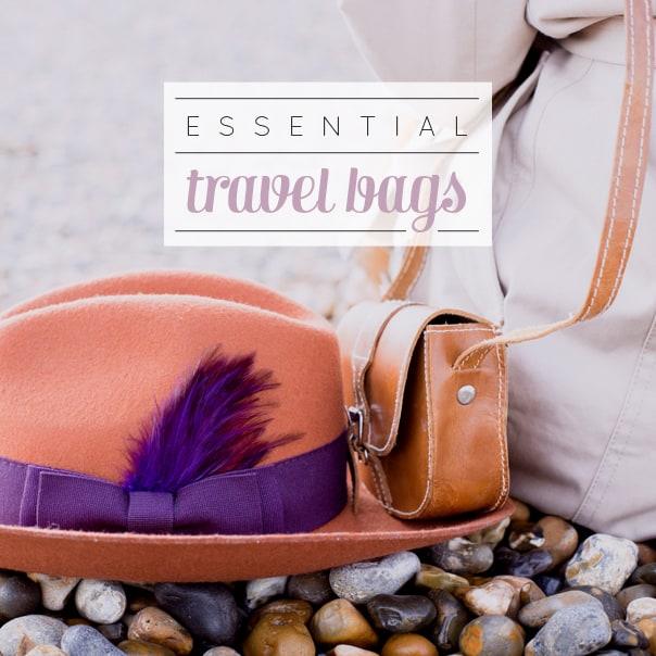 travel-bag-essentials-1