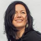 Amy Lynne Hayes