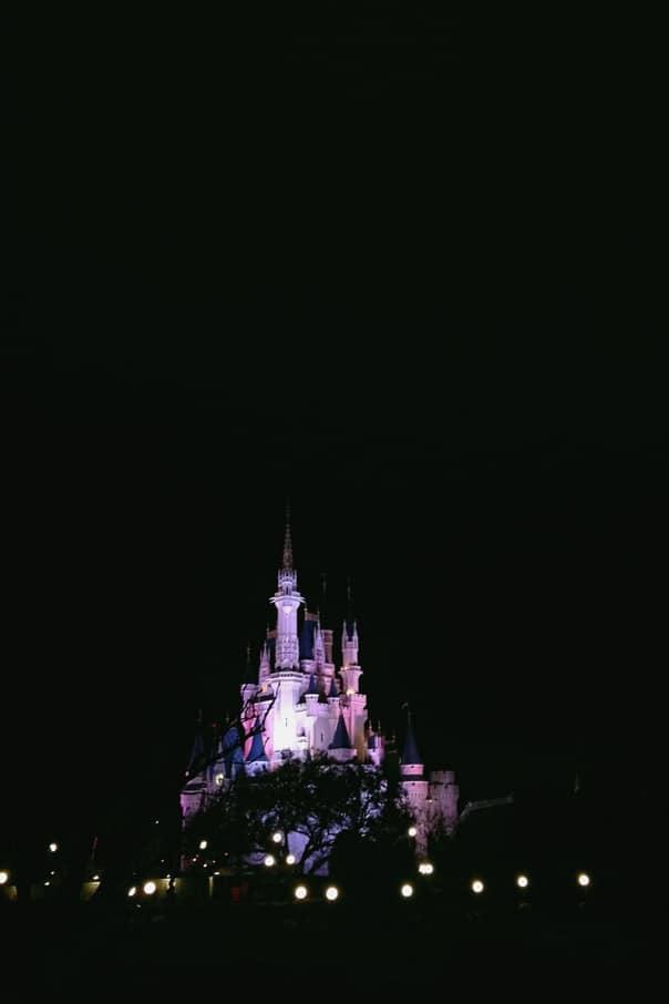 Food Blog Forum 2015 Recap | Walt Disney World // Feast + West