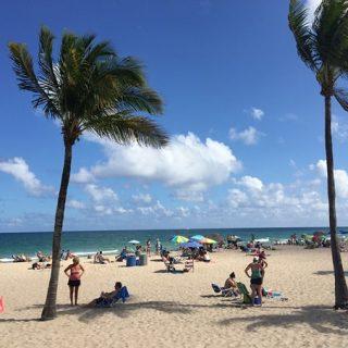 Hidden Gems: Fort Lauderdale Travel Guide