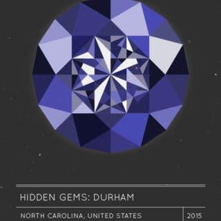 Hidden Gems: Durham Travel Guide