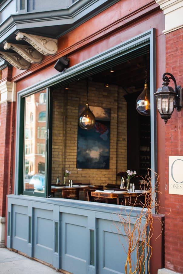 Hidden Gems: Milwaukee Travel Guide // Feast + West