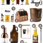 Beer Babe Essentials
