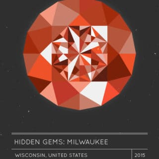 Hidden Gems: Milwaukee Travel Guide