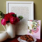 Mother's Day Gift Ideas from Minted