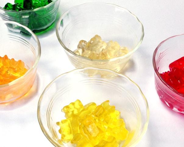 drunken-gummy-bears-7