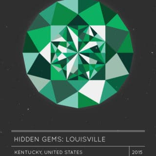 Hidden Gems: Louisville Travel Guide