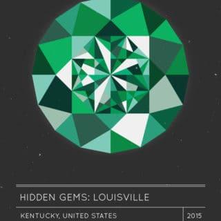 Hidden Gems: Louisville Travel Guide