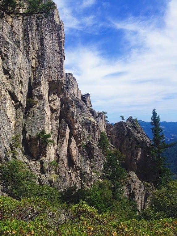 castle-crag