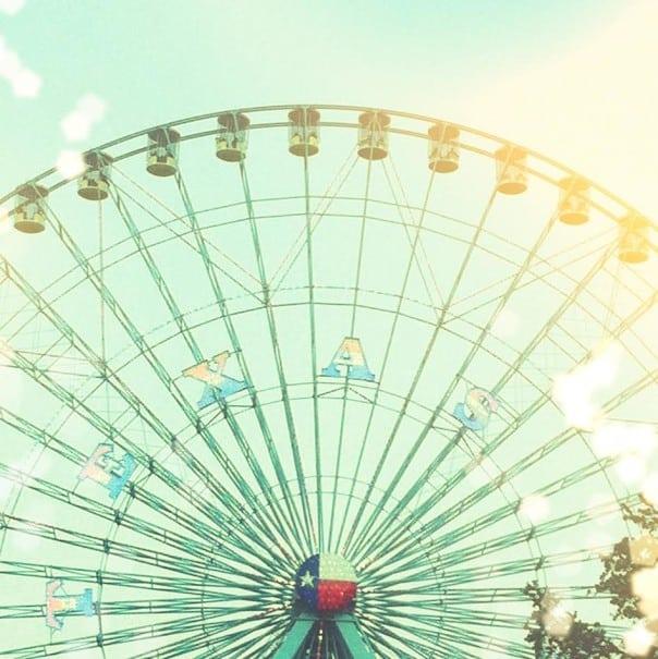 Hidden Gems: Dallas Travel Guide // Feast + West