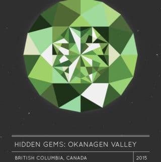 Hidden Gems: Okanagen Valley, Canada Travel Guide // Feast + West
