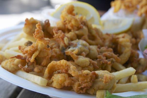 Hidden Gems: Cape Cod Travel Guide // Feast + West