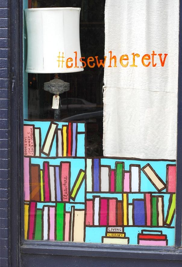 Hidden Gems: Greensboro, N.C. Travel Guide // Feast + West