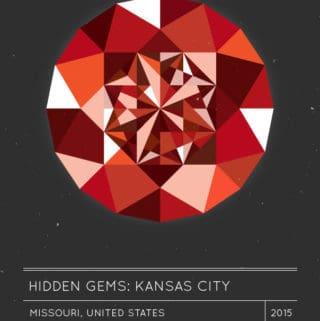 Hidden Gems: Kansas City Travel Guide
