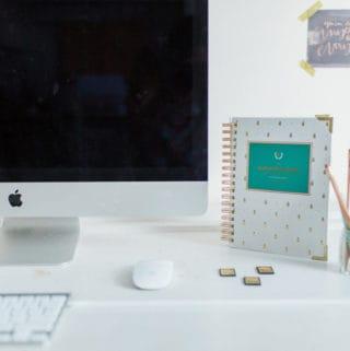 Dream Jobs: Q&A with Nicole Moering of Three Little Birds Studio