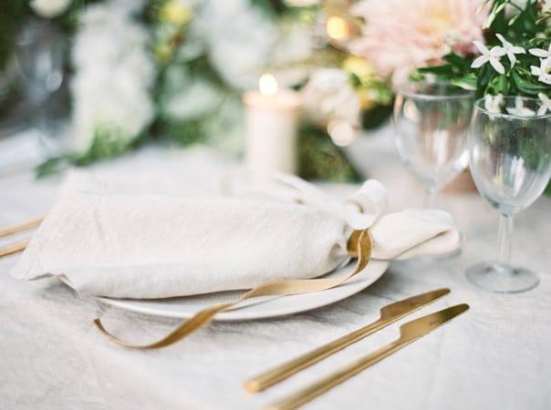 Dream Jobs: A Q&A with Nicole Moering of Three Little Birds Studio LLC, fine art wedding photographers. // Feast + West