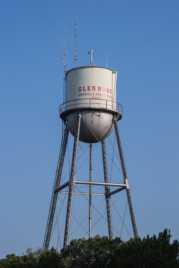 Glen Rose, Texas — America's Dream Town | Hidden Gems: Central Texas Travel Guide // Feast + West