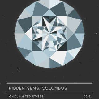 Hidden Gems: Columbus Travel Guide